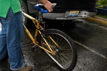 fotonota bici 01