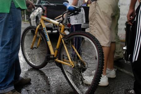 fotonota bici 03