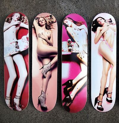 supermodels-skateboard
