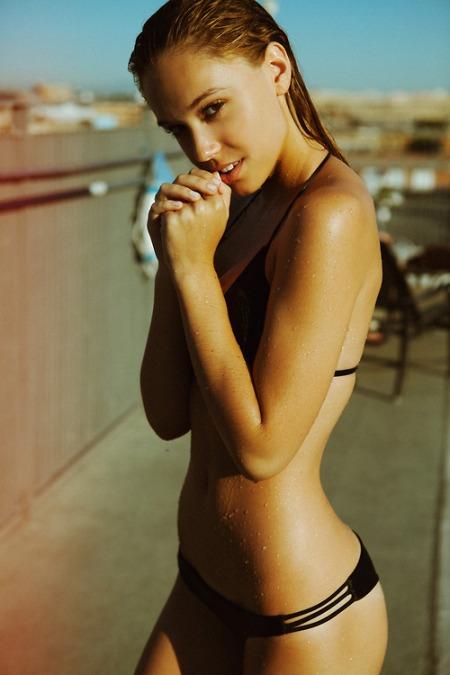 bikini the classy