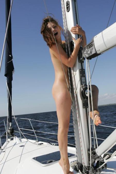 barco_smoke