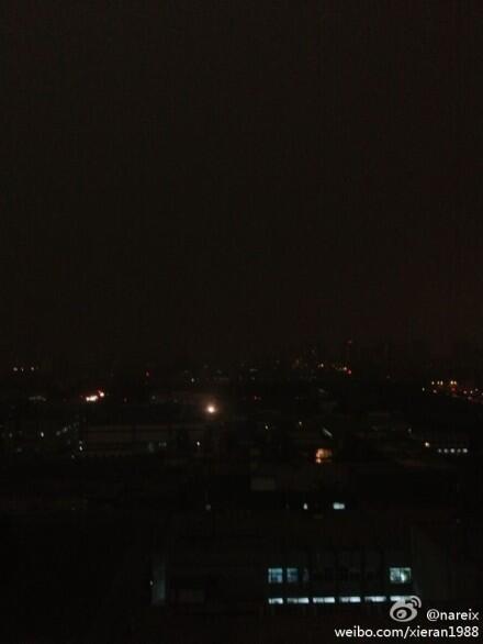 beijing smog 4